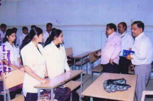 college-phto-003-1