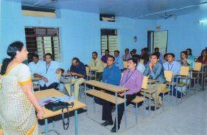 college-phto-004-1