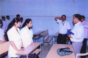 college-phto-007-1